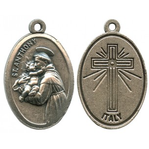 http://monticellis.com/1368-1422-thickbox/stanthony-oxidized-oval-medal-mm22-7-8.jpg