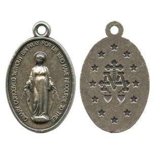 http://monticellis.com/1387-1441-thickbox/miraculous-oxidized-oval-medal-mm22-7-8.jpg