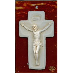 http://monticellis.com/1405-1459-thickbox/crucifix-on-murano-glass-mm170x110-6-1-2x-4-1-4.jpg