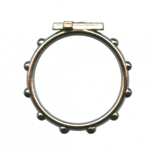 http://monticellis.com/1411-1465-thickbox/rosary-ring-oxidized-metal-mm18-11-16.jpg