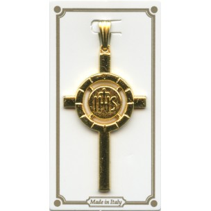 http://monticellis.com/1454-1508-thickbox/communion-crucifix-pendent-gold-plated-mm40-1-1-2.jpg