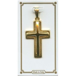 http://monticellis.com/1456-1510-thickbox/cross-pendent-gold-plated-mm30-1-1-4.jpg