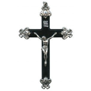 http://monticellis.com/1480-1534-thickbox/black-lucite-and-pewter-crucifix-mm75-3.jpg