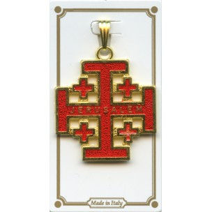 http://monticellis.com/1490-1544-thickbox/jerusalem-cross-gold-plated-enamelled-mm30-1-1-4.jpg
