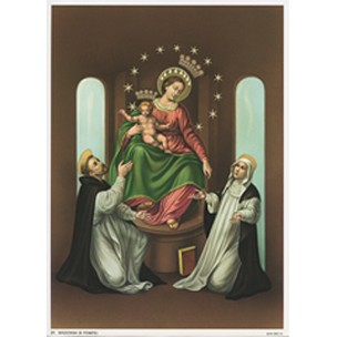 http://monticellis.com/1519-1573-thickbox/our-lady-of-the-rosary-print-cm19x26-7-1-2x-10-1-4.jpg
