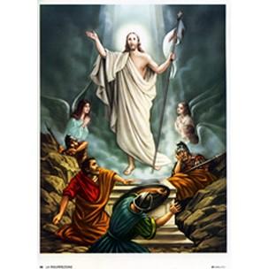 http://monticellis.com/1549-1605-thickbox/resurrection-print-cm19x26-7-1-2x-10-1-4.jpg