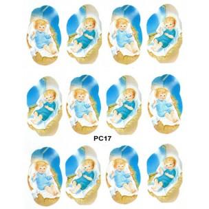 http://monticellis.com/1590-1646-thickbox/baby-jesus-12-stickers-cm12x16-5x6.jpg