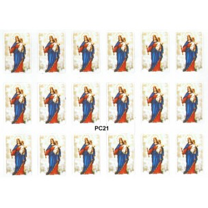 http://monticellis.com/1594-1650-thickbox/our-lady-helper-of-christians-18-stickers-cm12x16-5x6.jpg