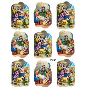 http://monticellis.com/1596-1652-thickbox/nativity-.jpg