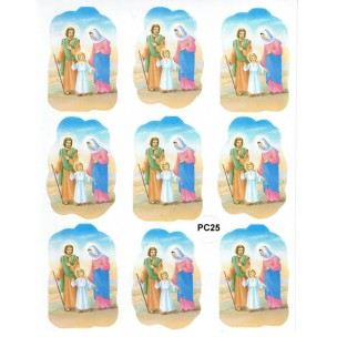 http://monticellis.com/1597-1653-thickbox/holy-family-9-stickers-cm12x16-5x6.jpg