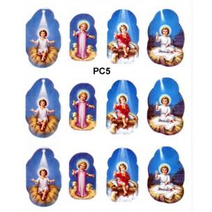 http://monticellis.com/1611-1667-thickbox/baby-jesus-12-stickers-cm12x16-5x6.jpg