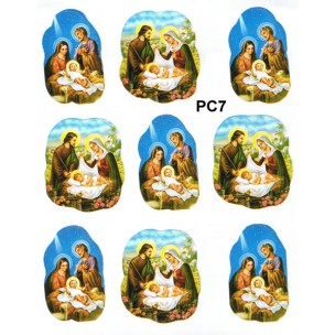 http://monticellis.com/1615-1672-thickbox/nativity-9-stickers-cm12x16-5x6.jpg