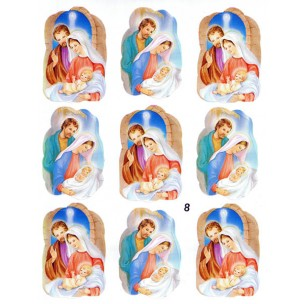 http://monticellis.com/1616-1673-thickbox/holy-family-9-stickers-cm12x16-5x6.jpg