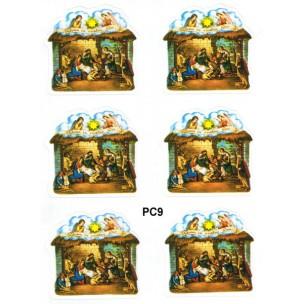 http://monticellis.com/1617-1674-thickbox/nativity-6-stickers-cm12x16-5x6.jpg