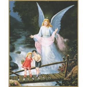 http://monticellis.com/170-212-thickbox/guardian-angel-plaque.jpg