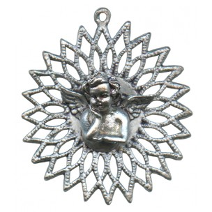 http://monticellis.com/1732-1803-thickbox/guardian-angel-pewter-medal.jpg