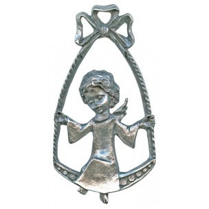 http://monticellis.com/1734-1805-thickbox/guardian-angel-pewter-medal.jpg