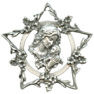 http://monticellis.com/1735-1806-thickbox/mother-and-child-pewter-medal.jpg