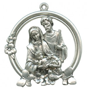http://monticellis.com/1738-1809-thickbox/holy-family-pewter-medal-silver-plated-cm5-2.jpg