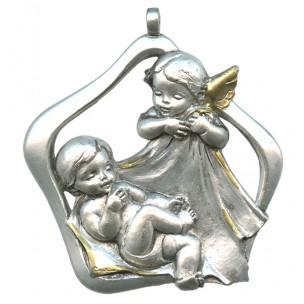 http://monticellis.com/1741-1812-thickbox/guardian-angel-pewter-medal-silver-plated-and-gold-cm65.jpg