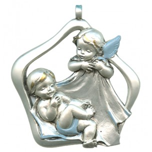 http://monticellis.com/1742-1813-thickbox/guardian-angel-pewter-medal-silver-plated-blue-and-gold-cm65.jpg