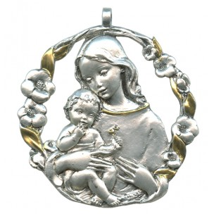 http://monticellis.com/1744-1815-thickbox/mother-and-child-pewter-medal-silver-plated-and-gold-cm65.jpg