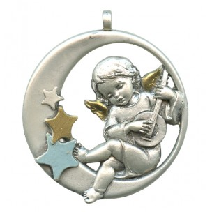 http://monticellis.com/1748-1819-thickbox/guardian-angel-pewter-medal-silver-plated-blue-and-gold-cm65.jpg