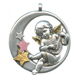 http://monticellis.com/1749-1820-thickbox/guardian-angel-pewter-medal-silver-plated-pink-and-gold-cm65.jpg