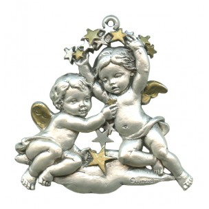 http://monticellis.com/1750-1821-thickbox/guardian-angel-pewter-medal-silver-plated-and-gold-cm65.jpg