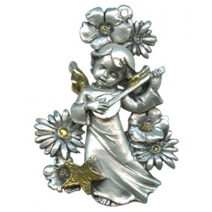 http://monticellis.com/1751-1822-thickbox/guardian-angel-pewter-medal-silver-plated-and-gold-cm65.jpg