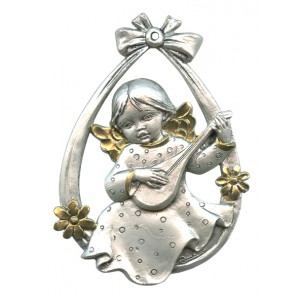 http://monticellis.com/1752-1823-thickbox/guardian-angel-pewter-medal.jpg