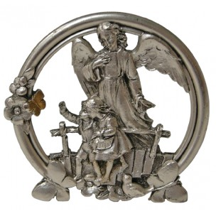 http://monticellis.com/1754-1825-thickbox/guardian-angel-pewter-medal-on-base-cm5-2.jpg