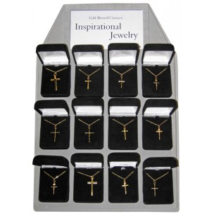 http://monticellis.com/1812-1908-thickbox/12-piece-display-of-gold-plated-crosses-with-chain-.jpg