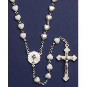 http://monticellis.com/1814-1912-thickbox/communion-moonstone-rosary-little-hearts-aurora-borealis-simple-link-6mm-white.jpg