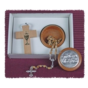 http://monticellis.com/1817-1915-thickbox/communion-wood-cross-necklace-and-wood-pyx-gift-set.jpg