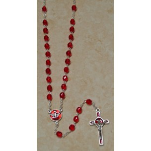 http://monticellis.com/1818-1916-thickbox/holy-spirit-bohemia-crystal-rosary-ruby-simple-link-5mm.jpg