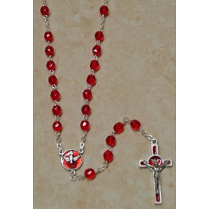 http://monticellis.com/1819-1917-thickbox/holy-spirit-bohemia-crystal-rosary-ruby-simple-link-5mm.jpg