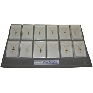 http://monticellis.com/1820-1918-thickbox/gold-plated-crosses-with-chains-12-piece-display.jpg