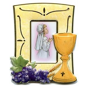 http://monticellis.com/1822-1939-thickbox/communion-picture-frame-girl-cm125x10-4-3-4x-4.jpg