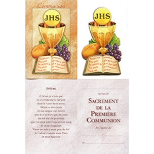http://monticellis.com/1841-1960-thickbox/communion-french-gift-card-with-wood-communion-plaque.jpg