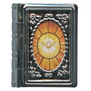 http://monticellis.com/1851-1970-thickbox/metal-box-booklet-small-holy-spirit-cm5x4-2x-1-3-4.jpg