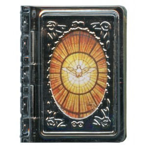 http://monticellis.com/1856-1975-thickbox/metal-box-booklet-large-holy-spirit-cm65x55-2-1-2x-2-1-4.jpg
