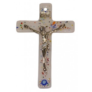 http://monticellis.com/1916-2036-thickbox/opal-murano-crucifix-cm65x105-x-2-1-2-x-4.jpg