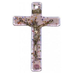 http://monticellis.com/1918-2038-thickbox/pink-murano-crucifix-cm65x105-x-2-1-2-x-4.jpg