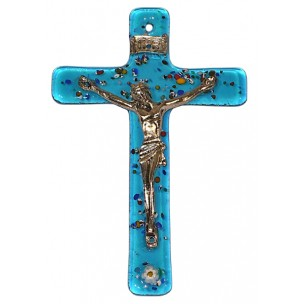 http://monticellis.com/1919-2039-thickbox/aqua-murano-crucifix-cm65x105-x-2-1-2-x-4.jpg