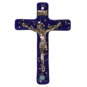 http://monticellis.com/1920-2040-thickbox/cobalt-blue-murano-crucifix-cm65x105-x-2-1-2-x-4.jpg
