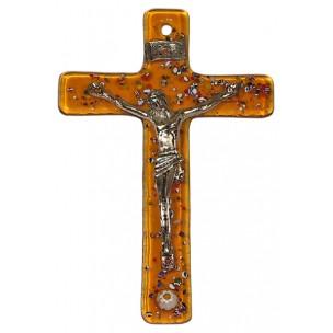 http://monticellis.com/1921-2041-thickbox/topaz-murano-crucifix-cm65x105-x-2-1-2-x-4.jpg