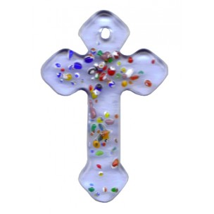 http://monticellis.com/1936-2056-thickbox/blue-murano-cross-long-cm4-1-3-4.jpg