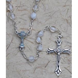 http://monticellis.com/194-236-thickbox/communion-rosary-white-6mm.jpg
