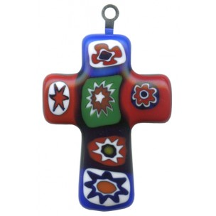 http://monticellis.com/1948-2075-thickbox/murano-venetian-glass-cross-hand-made-multi-colour-cm3-1-1-4.jpg